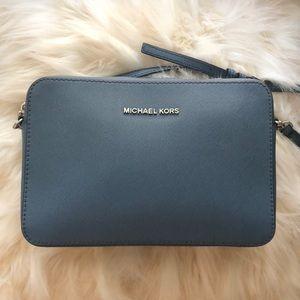 Micheal Kors Camera Bag